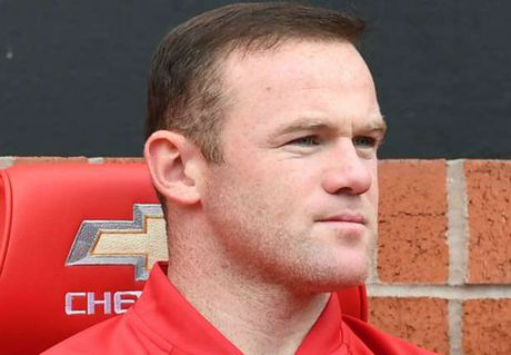 'LA Galaxy khong nen ton tien vo ich vi Rooney' - Anh 1