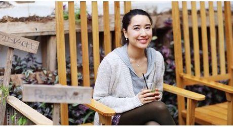 Hanh trinh 3 nam cua Dao Chi Anh va The Kafe - Anh 1