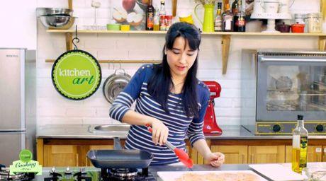 Hanh trinh 3 nam cua Dao Chi Anh va The Kafe - Anh 7