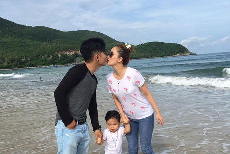 Dam cuoi Khanh Thi, Le Phuong duoc mong cho cuoi nam 2016 - Anh 11