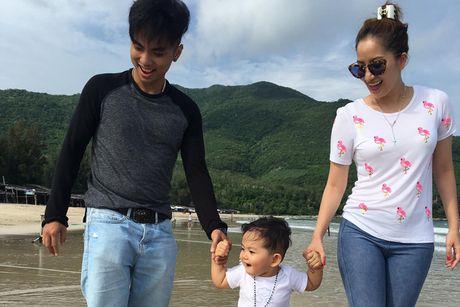 Dam cuoi Khanh Thi, Le Phuong duoc mong cho cuoi nam 2016 - Anh 12