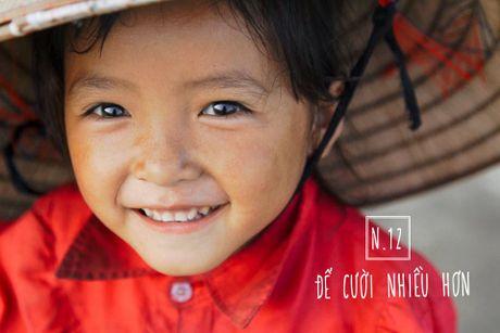 Blogger Viet tiet lo 14 dieu tuyet voi khi di du lich bui - Anh 13