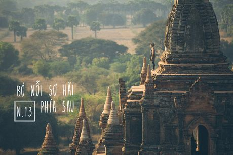 Blogger Viet tiet lo 14 dieu tuyet voi khi di du lich bui - Anh 14