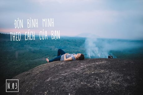 Blogger Viet tiet lo 14 dieu tuyet voi khi di du lich bui - Anh 4
