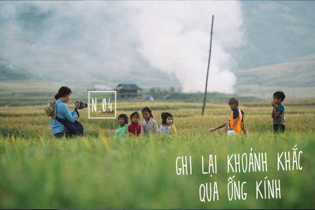 Blogger Viet tiet lo 14 dieu tuyet voi khi di du lich bui - Anh 5