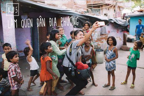 Blogger Viet tiet lo 14 dieu tuyet voi khi di du lich bui - Anh 6
