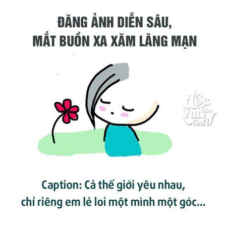 Cac kieu 'tha thinh' thuong thay cua co nang thoi dai @ - Anh 2