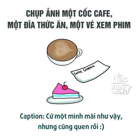 Cac kieu 'tha thinh' thuong thay cua co nang thoi dai @ - Anh 6
