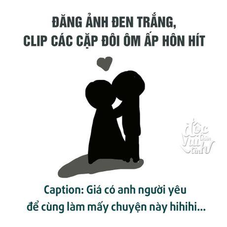 Cac kieu 'tha thinh' thuong thay cua co nang thoi dai @ - Anh 8