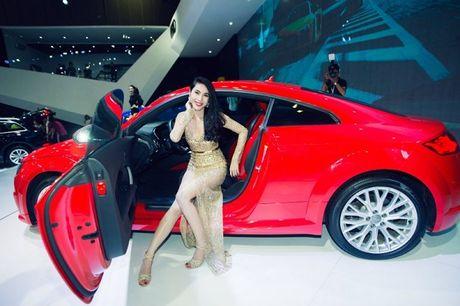 Audi mang 12 xe toi VIMS 2016 - Anh 3