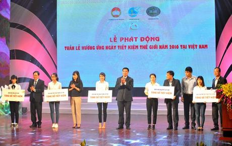 Can nhan rong thai do song tiet kiem - Anh 2