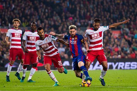 Barcelona thang chat vat doi chot bang - Anh 3