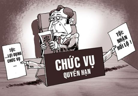 Truong phong So Xay dung Phu Tho nhan hoi lo nhu the nao - Anh 1