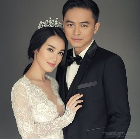 Sao Viet 30/10: Nam Em xin loi vi chua lam het kha nang, Kelly kho cam long vi trai dep - Anh 4