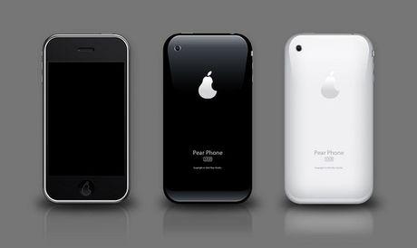 Dang long mua iPhone nhan duoc o khoa, da gay soc - Anh 3