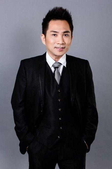 Quang Thanh: Nguoi nghe si da nang va cai tam danh cho cong dong xa hoi - Anh 1