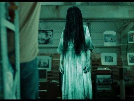 Xem ngay 5 bo phim kinh di kinh dien trong ngay hoi Halloween - Anh 1