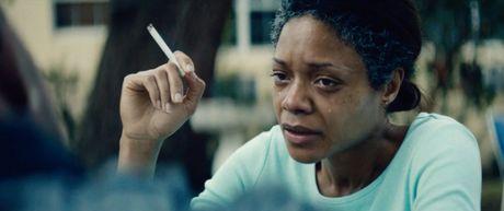 Cuoc dua tranh Oscar 2017 danh cho nu phu tro nen gay can nho… Viola Davis - Anh 5