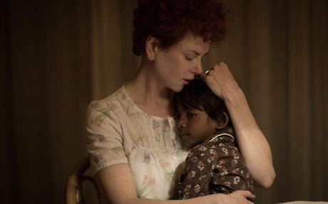 Cuoc dua tranh Oscar 2017 danh cho nu phu tro nen gay can nho… Viola Davis - Anh 7
