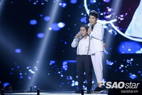 Vu Cat Tuong: 'Neu nam sau duoc moi lam HLV, toi se chon ghe doi vi… mot minh lam khong co noi' - Anh 1