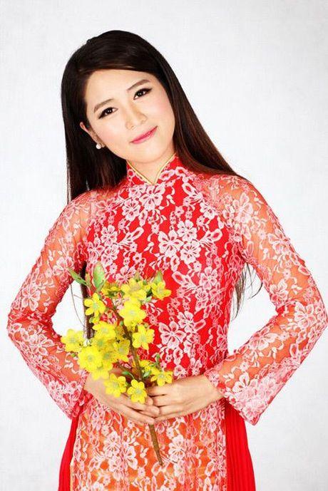 Nhung guong mat ngoai quoc dang 'tan cong' showbiz khien sao Viet phai de chung - Anh 7