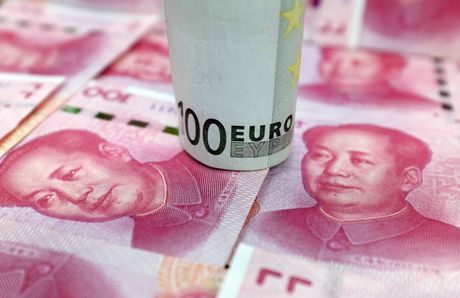 Trung Quoc tao 'con bao mua sam' 207 ti USD tren the gioi ra sao? - Anh 1