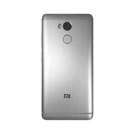 Smartphone gia re Xiaomi Redmi 4 ro ri toan bo cau hinh - Anh 3