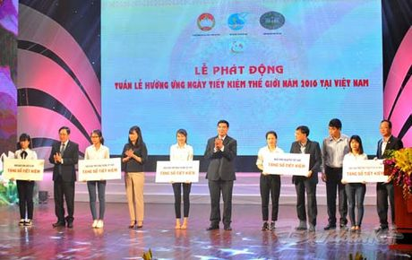 Can nhan rong thai do song tiet kiem - Anh 3