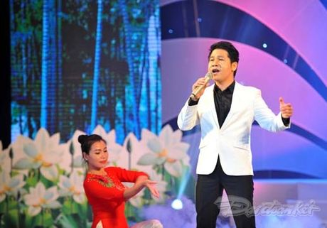 Can nhan rong thai do song tiet kiem - Anh 5
