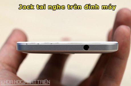 Tren tay smartphone selfie vua len ke voi gia 3,69 trieu dong - Anh 10