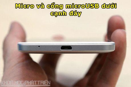 Tren tay smartphone selfie vua len ke voi gia 3,69 trieu dong - Anh 11