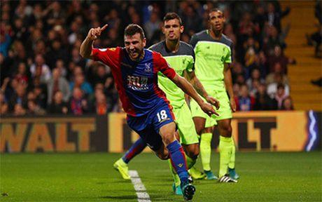 Liverpool de bep Crystal Palace trong tran cau hap dan - Anh 1