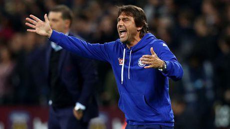 Southampton – Chelsea: Thang la vao top 4 - Anh 2