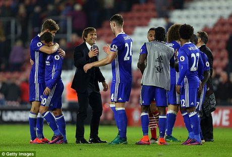 Nhung yeu to giup Chelsea duoi thoi Antonio Conte thang hoa - Anh 1