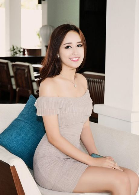 Mai Phuong Thuy len tieng ve vong eo kem thon - Anh 7