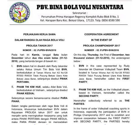 CLB Indonesia moi 'Hoa khoi' Kim Hue muc luong gan 100 trieu/thang - Anh 2