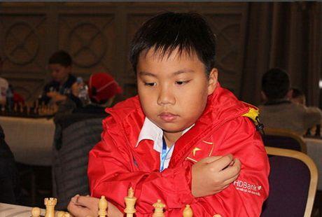 Nguyen Quoc Hy xuat sac gianh HCB co vua the gioi - Anh 1