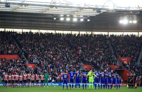 Hazard phut thu sau, Costa lap sieu pham giup Chelsea thang dep Southampton - Anh 1