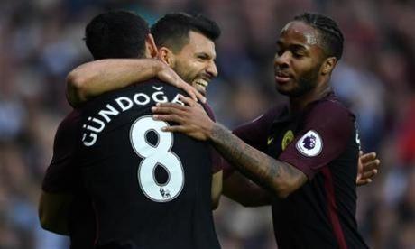 Vong 10 Premier League va nhung dieu dong lai - Anh 1