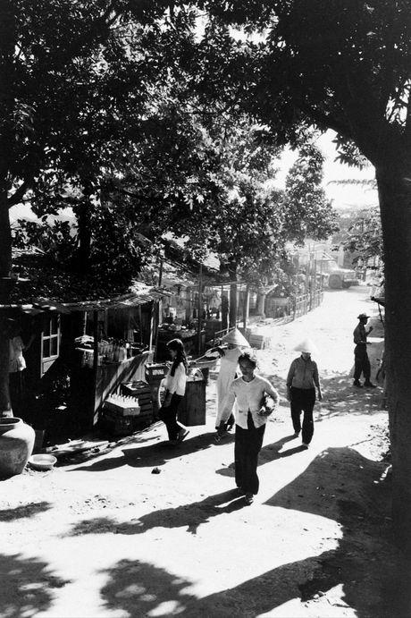 Xu Hue nam 1965 net cang trong anh cua Bill Eppridge - Anh 7