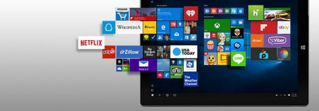 Microsoft manh tay loai bo ung dung rac tren Windows Store - Anh 2