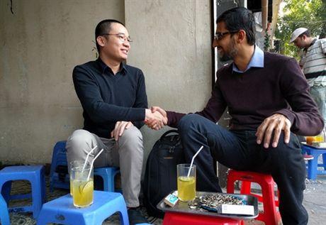 Thuc day startup, Viet Nam se theo kip Han Quoc va Dai Loan? - Anh 2