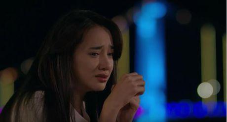 "Khan gia so Nha Phuong bi ""nguoc dai"" trong Tuoi thanh xuan 2 - Anh 2"