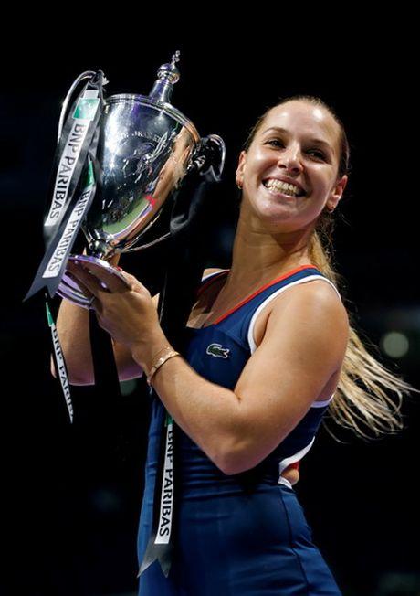 Cibulkova va cau chuyen co tich WTA Finals 2016 - Anh 10