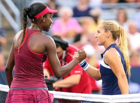 Cibulkova va cau chuyen co tich WTA Finals 2016 - Anh 1