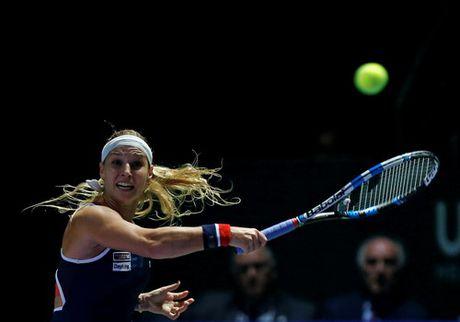 Cibulkova va cau chuyen co tich WTA Finals 2016 - Anh 2