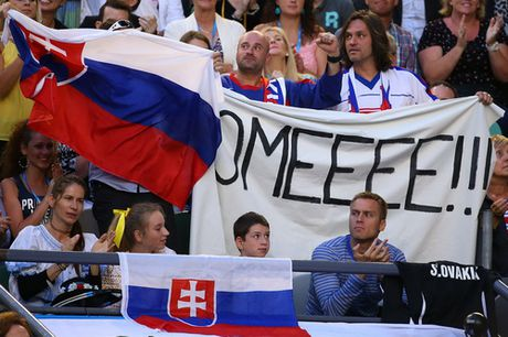 Cibulkova va cau chuyen co tich WTA Finals 2016 - Anh 3