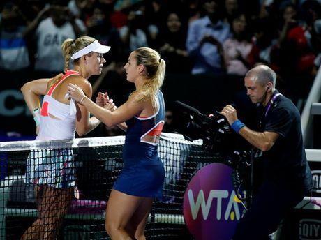 Cibulkova va cau chuyen co tich WTA Finals 2016 - Anh 4