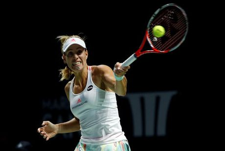 Cibulkova va cau chuyen co tich WTA Finals 2016 - Anh 5