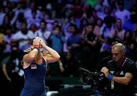 Cibulkova va cau chuyen co tich WTA Finals 2016 - Anh 6
